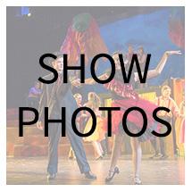 showphotos