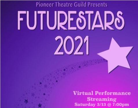 futurestars21